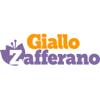 GialloZafferano Magazine
