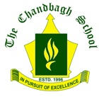 The Chandbagh School icon