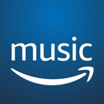 Hack Amazon Music