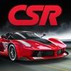 CSR Racing Reviews