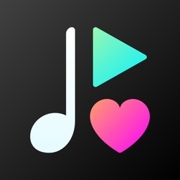 Zvuk: Music Offline Apple Watch App