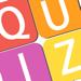 5.Quiz Maker*