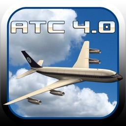 Air Traffic Controller 4.0 XL