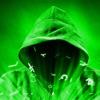 ハッキングゲーム - Hack Bot - iPhoneアプリ