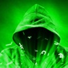 HackBot Hacker: 网络攻击-黑客
