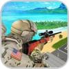 Evil Shooter: Shooting Games F