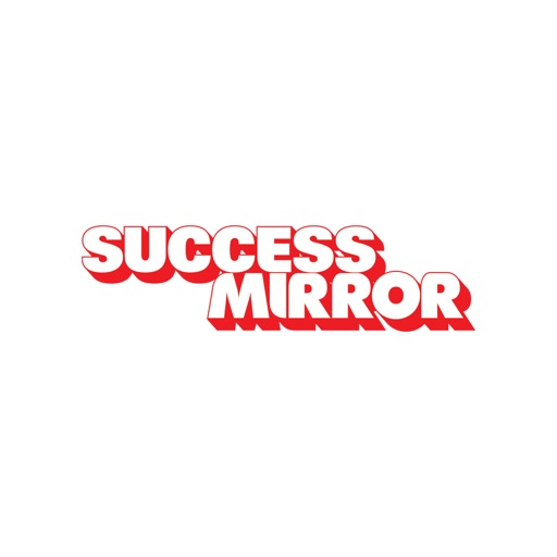 Success Mirror English