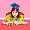 杜杜快乐阅读2B