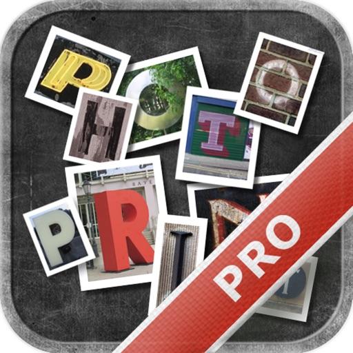 PhotoPrint Pro