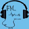 fm收音机-有声广播电台的听书软件