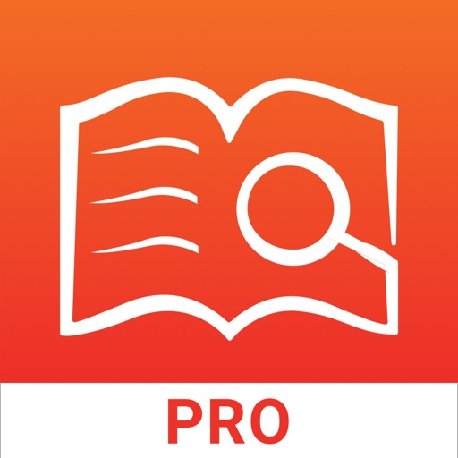 BlinkBook Pro - Book Summary