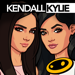 Kendall and Kylie Hack Online Generator