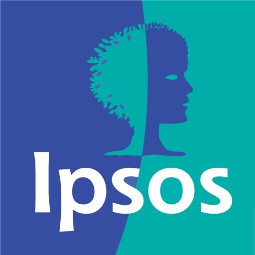 Ipsos Events