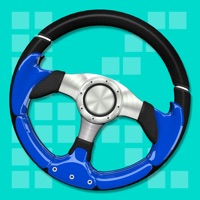 Codes for Island Racer Hack