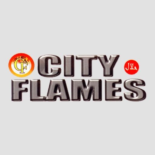 City Flames