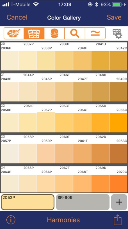 All About Paint Color Gallery Davies Paints Philippines Kidskunstfo