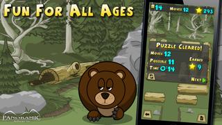 Animal Rescue - パズル チャレンジのおすすめ画像3