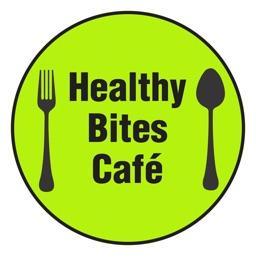 Healthy Bites Cafe
