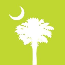 South Carolina Vacation Guide