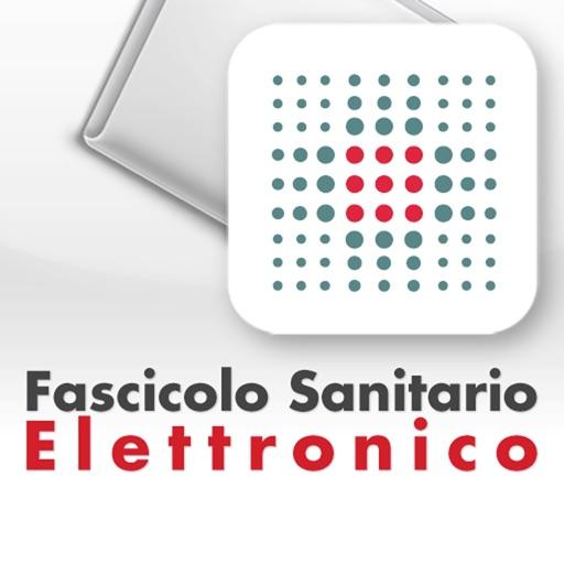 FSE - Emilia Romagna