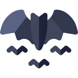 Bat Sound Effects HD