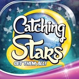 Catching Stars Get Them All