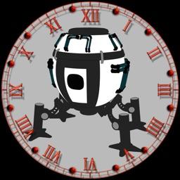 R-Time Escape