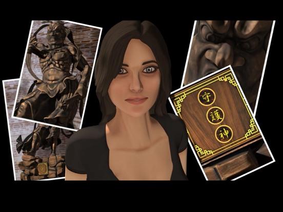 Yesterday Origins screenshot 8