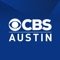 The KEYE CBS Austin News app delivers news, weather and sports in an instant