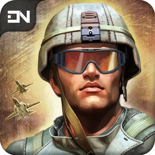 BattleCry: World War Game