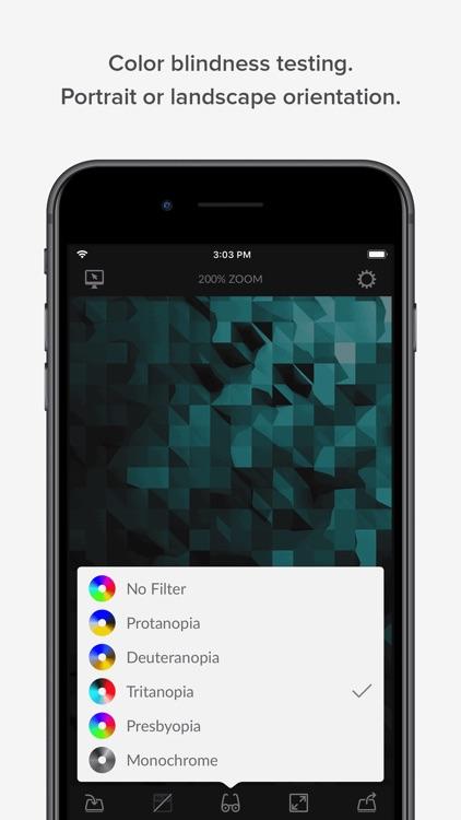 Skala View screenshot-3