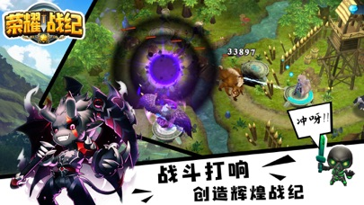 https://is4-ssl.mzstatic.com/image/thumb/Purple128/v4/b6/a8/e8/b6a8e859-1fec-92cb-36c9-c80d15b7e85d/source/406x228bb.jpg