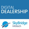 Digital Dealership