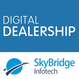 Digital Dealership