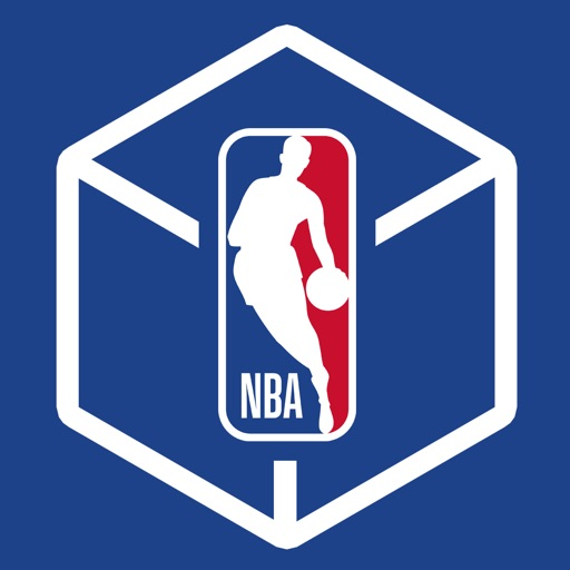 Nba Tv On Iphone Free