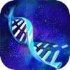 Origin - The Big Bang - iPhoneアプリ
