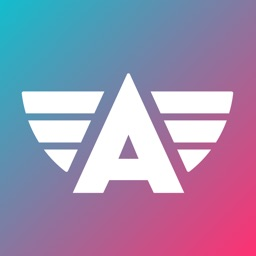 Aceable – Driving School App
