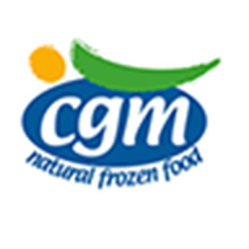 Cgm Ordini by Tecnoin srl