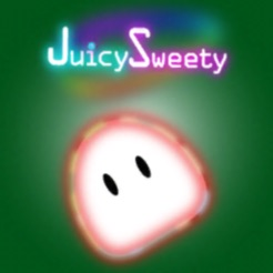Juicy Sweety: Endless Pipe