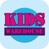 Kids Warehouse