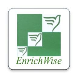 EnrichWise Wealth Tracker