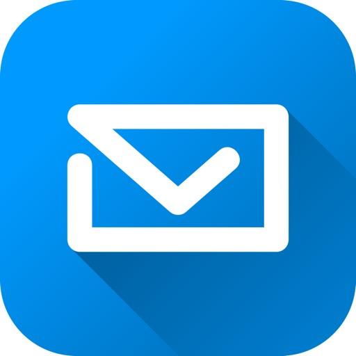 ChronoMail