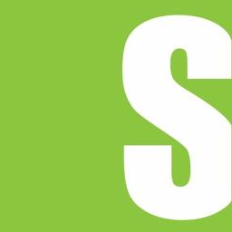Selene