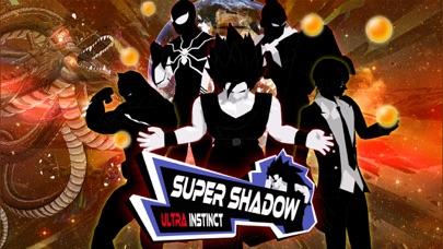 Dragon Battle: Shadow Warriors-0