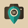 Innovative Mobile - Change My Location with Photo アートワーク