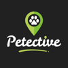 Petective by Pet Alert