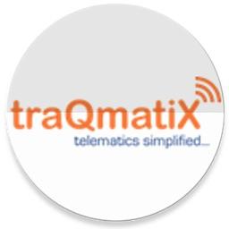 TQmatix_v1