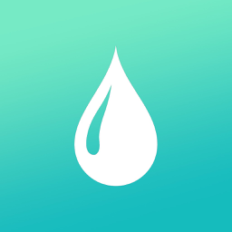 Ícone do app Diabetes App •