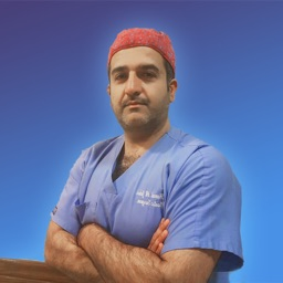 Qatar Plastic Surgeon