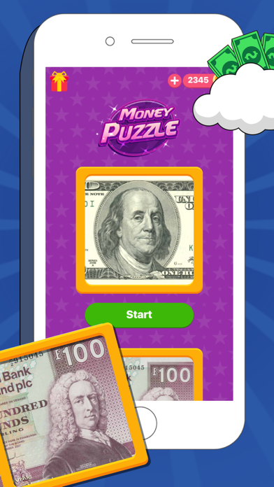 download Make It - Money Game apps 1